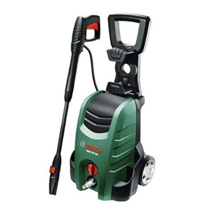 Bosch Nettoyeur haute pression AQT 37-13