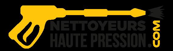 Nettoyeur Haute Pression
