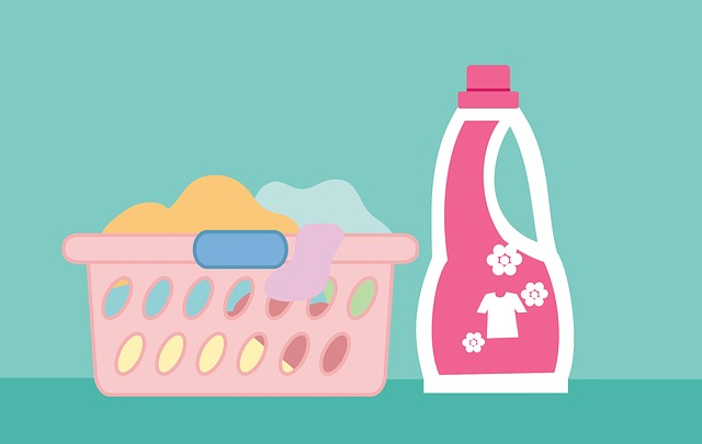produits nettoyants