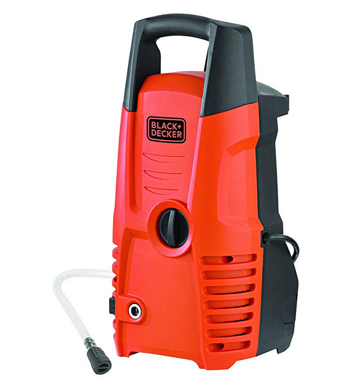 Black & Decker 1300w 100 bars​