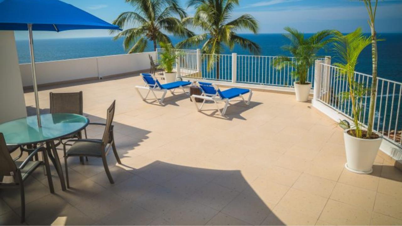 Bicarbonate De Soude Pour Terrasse guide : nettoyer une terrasse au karcher | nettoyeur haute