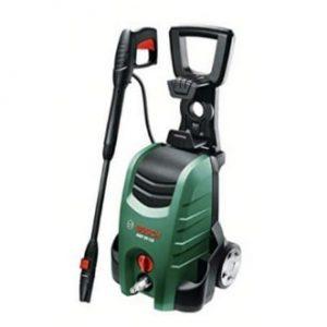 Bosch Nettoyeur haute pression AQT 37-13 avis